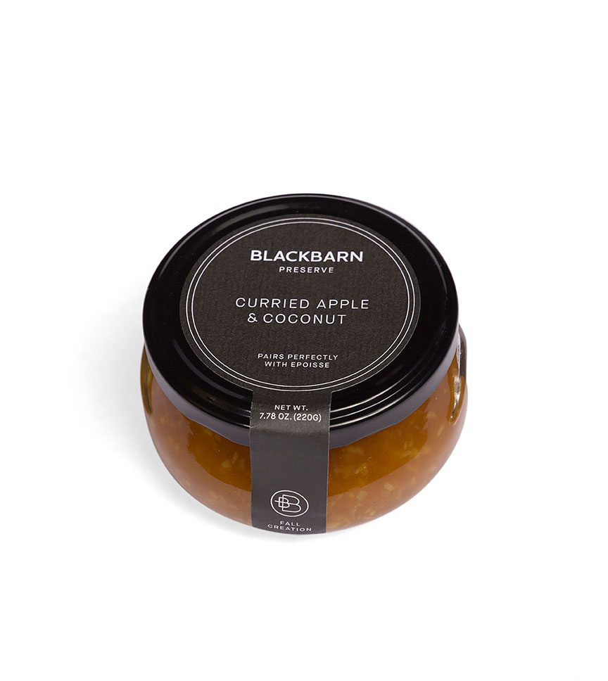BLACKBARN-Foods-for-the-Home_Preserves_04.jpg