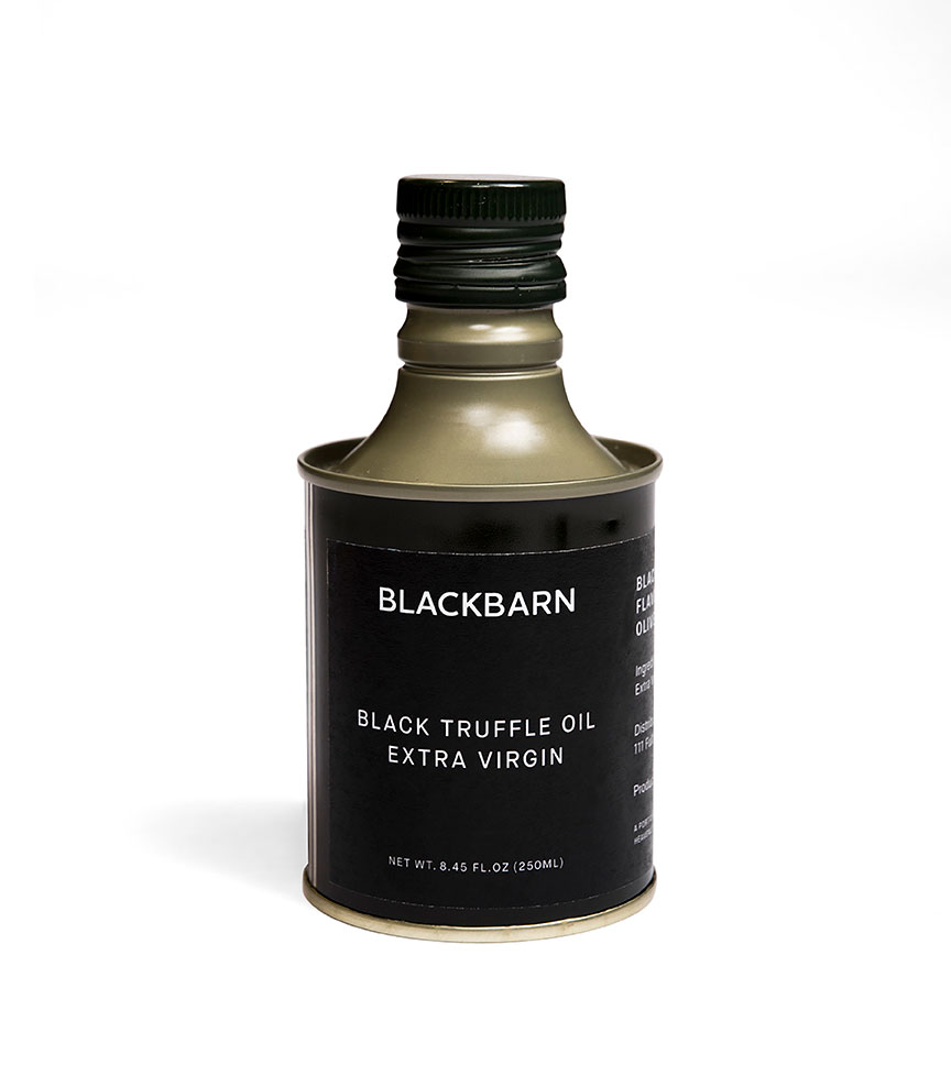 BLACKBARN-Foods-for-the-Home_Truffle_03.jpg