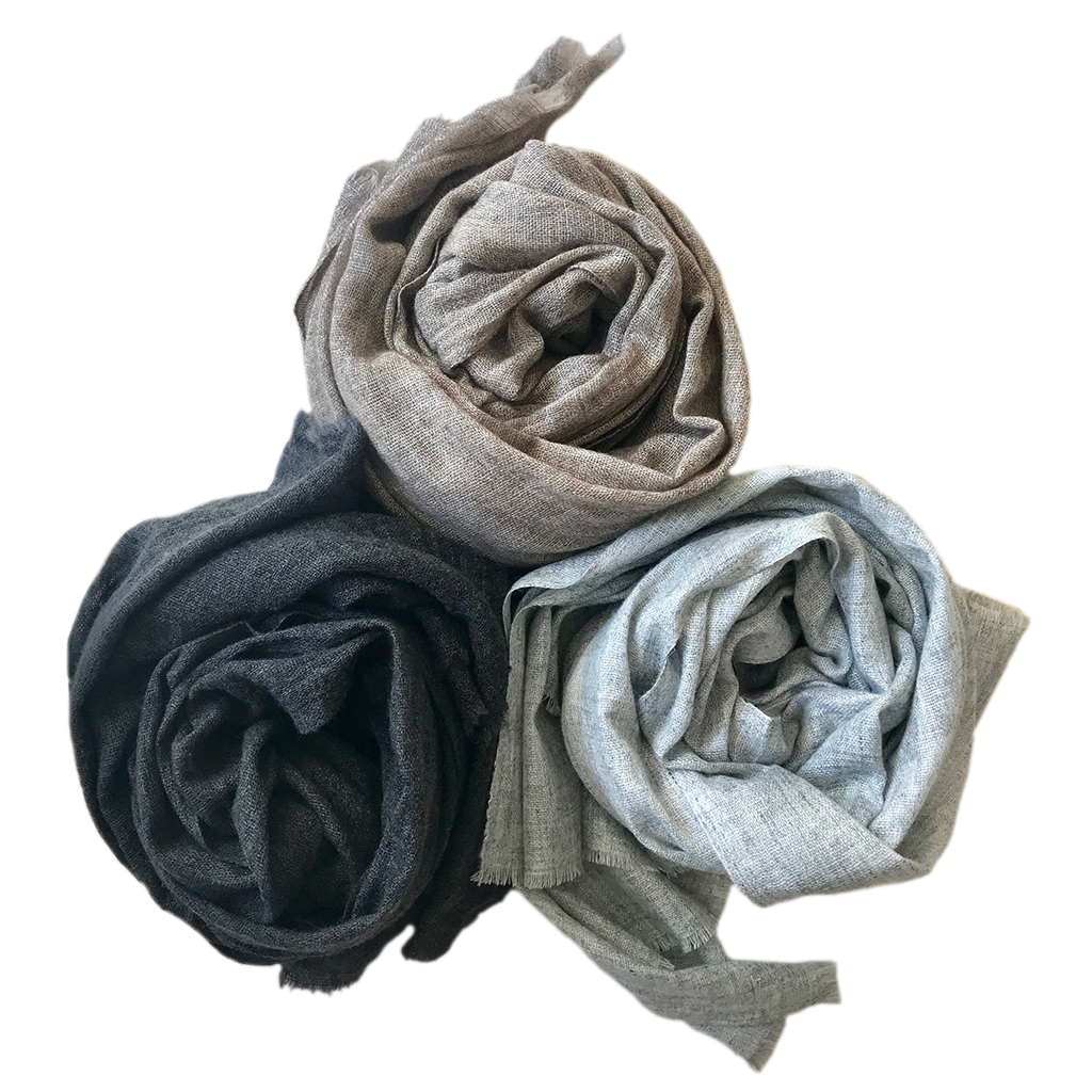 handmade-cashmere-scarves.jpg