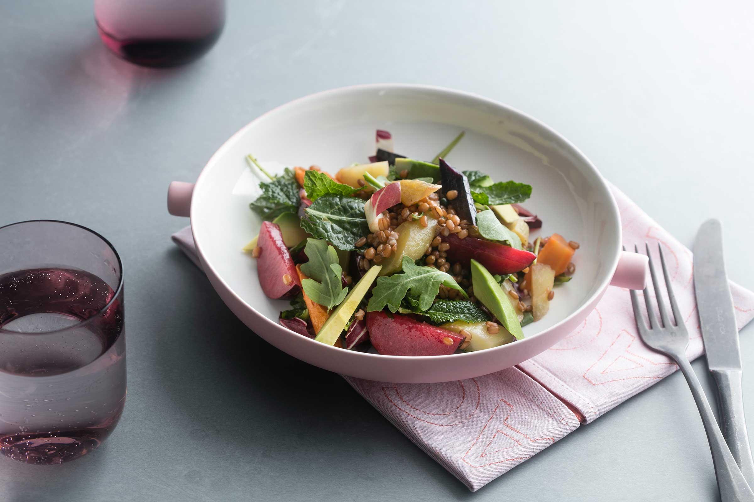Blackbarn-Plum Salad-01.jpg