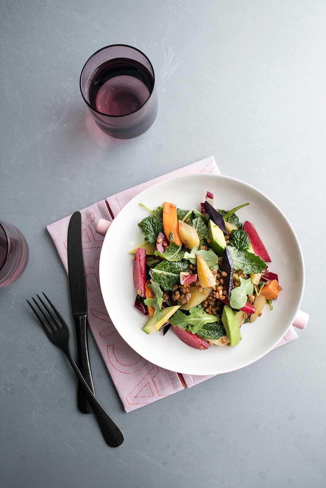 Blackbarn-Plum Salad-02.jpg