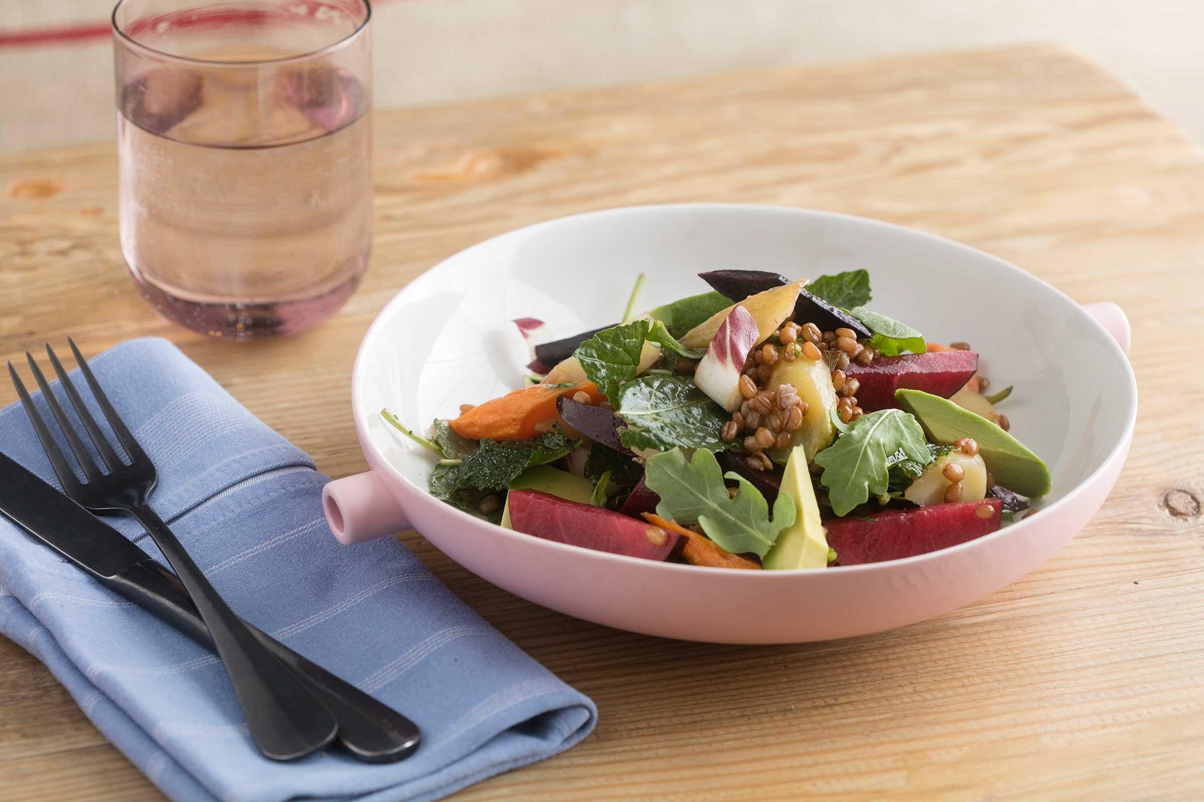 Blackbarn-Plum Salad-05.jpg