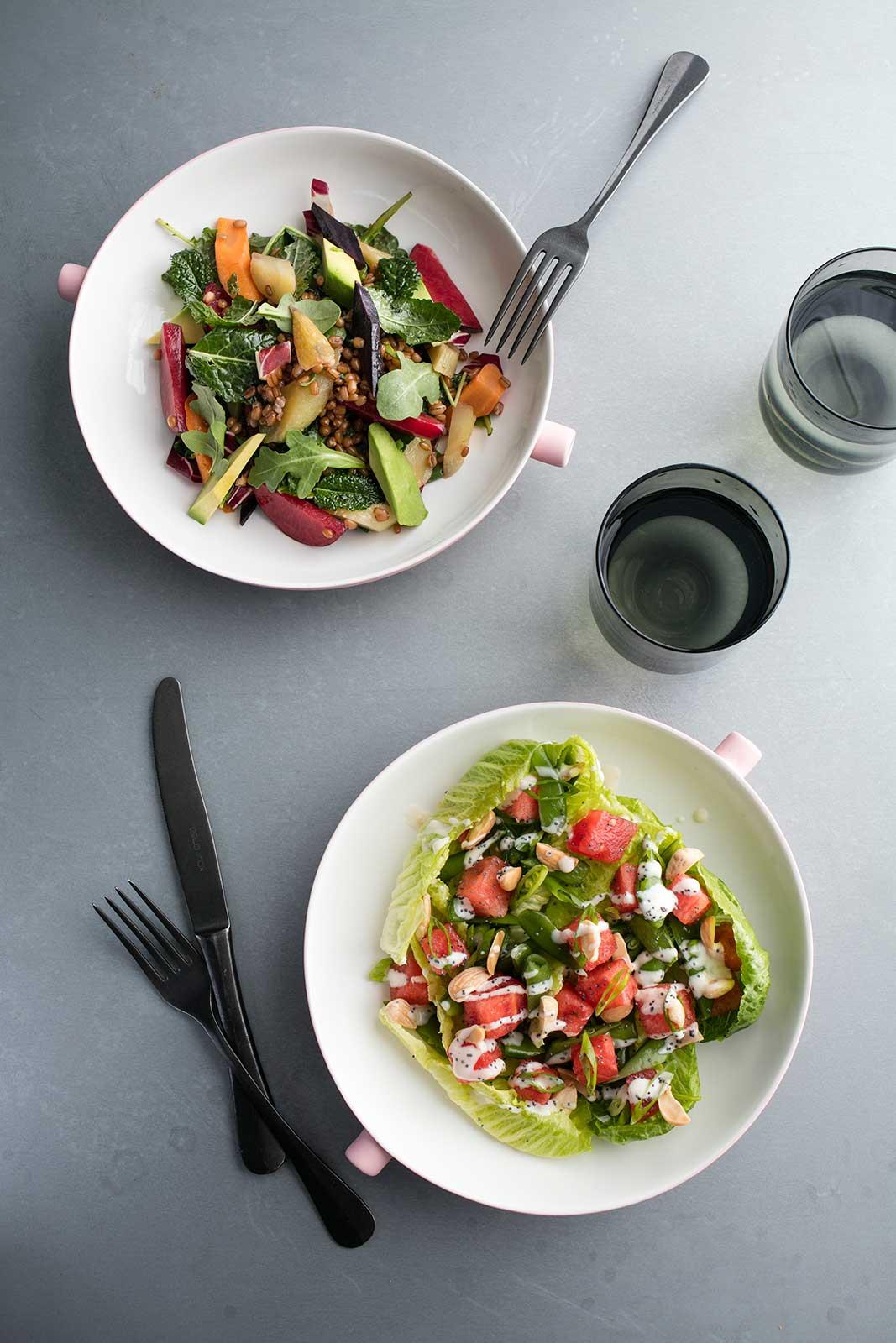 Blackbarn-Salads-01.jpg