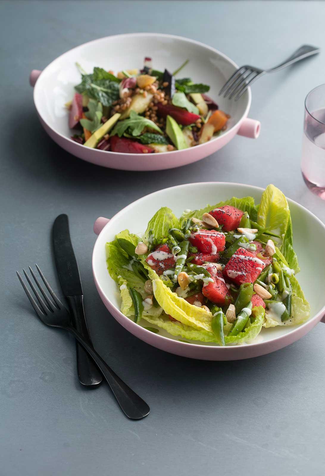 Blackbarn-Salads-02.jpg