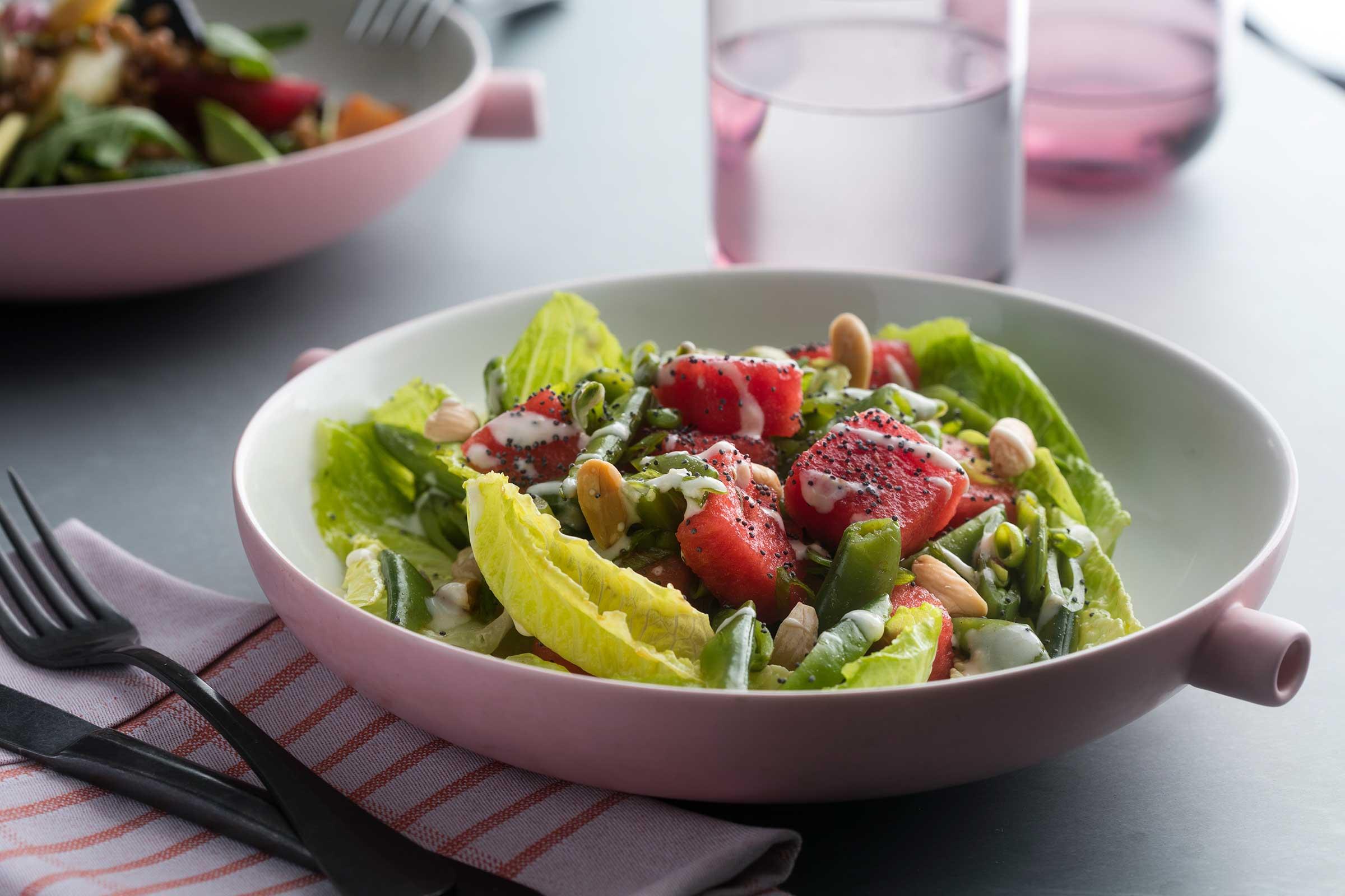 Blackbarn-Watermelon Salad-02.jpg