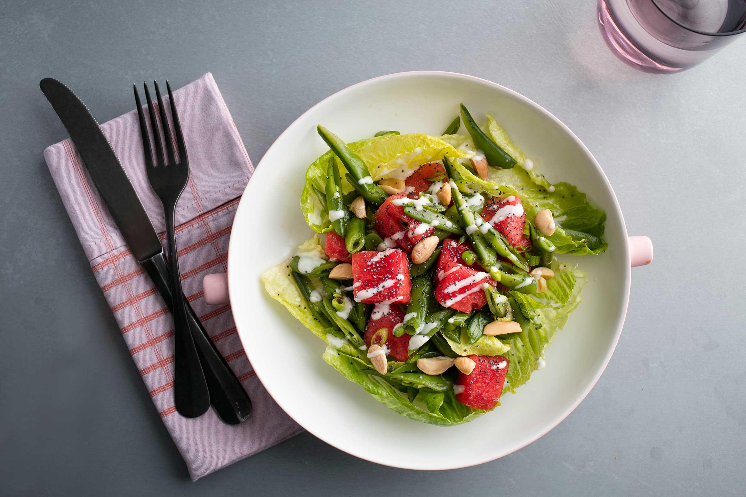 Blackbarn-Watermelon Salad-01.jpg