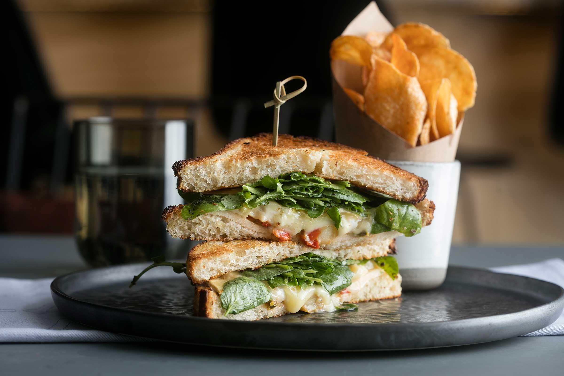 Blackbarn-Brie Sandwich-01.jpg