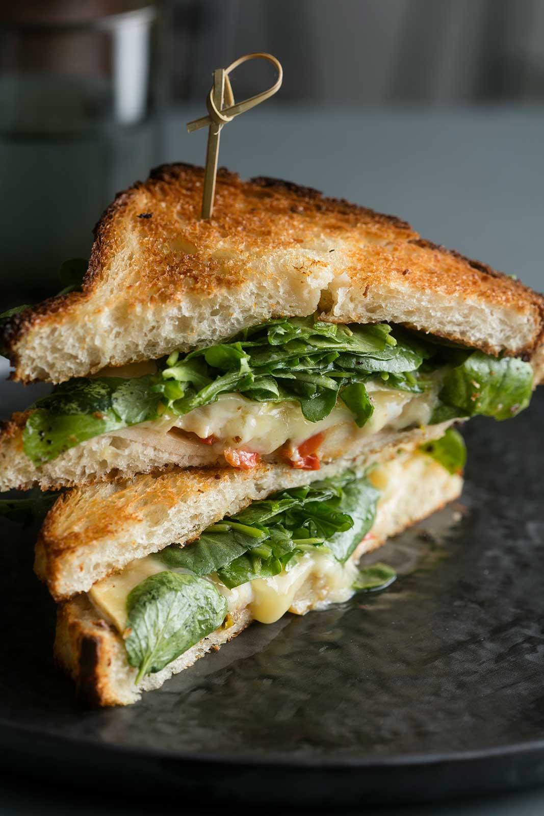 Blackbarn-Brie Sandwich-02.jpg