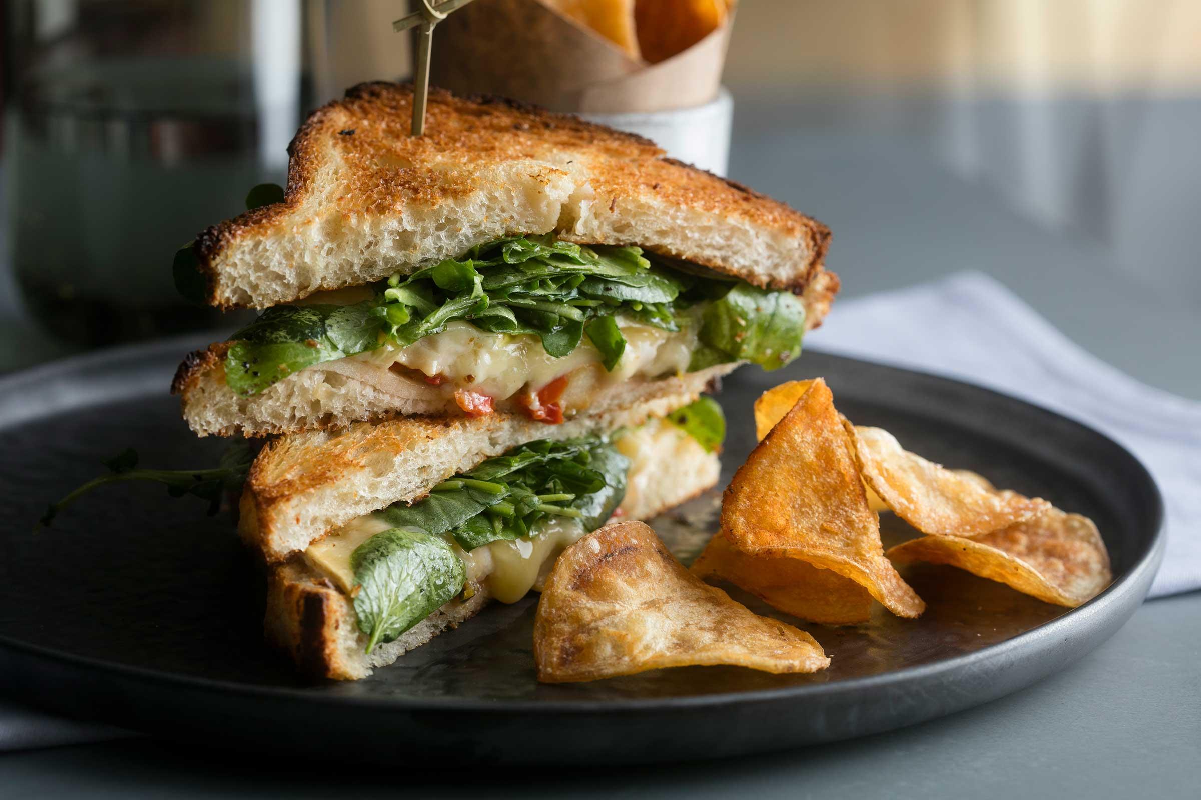 Blackbarn-Brie Sandwich-03.jpg