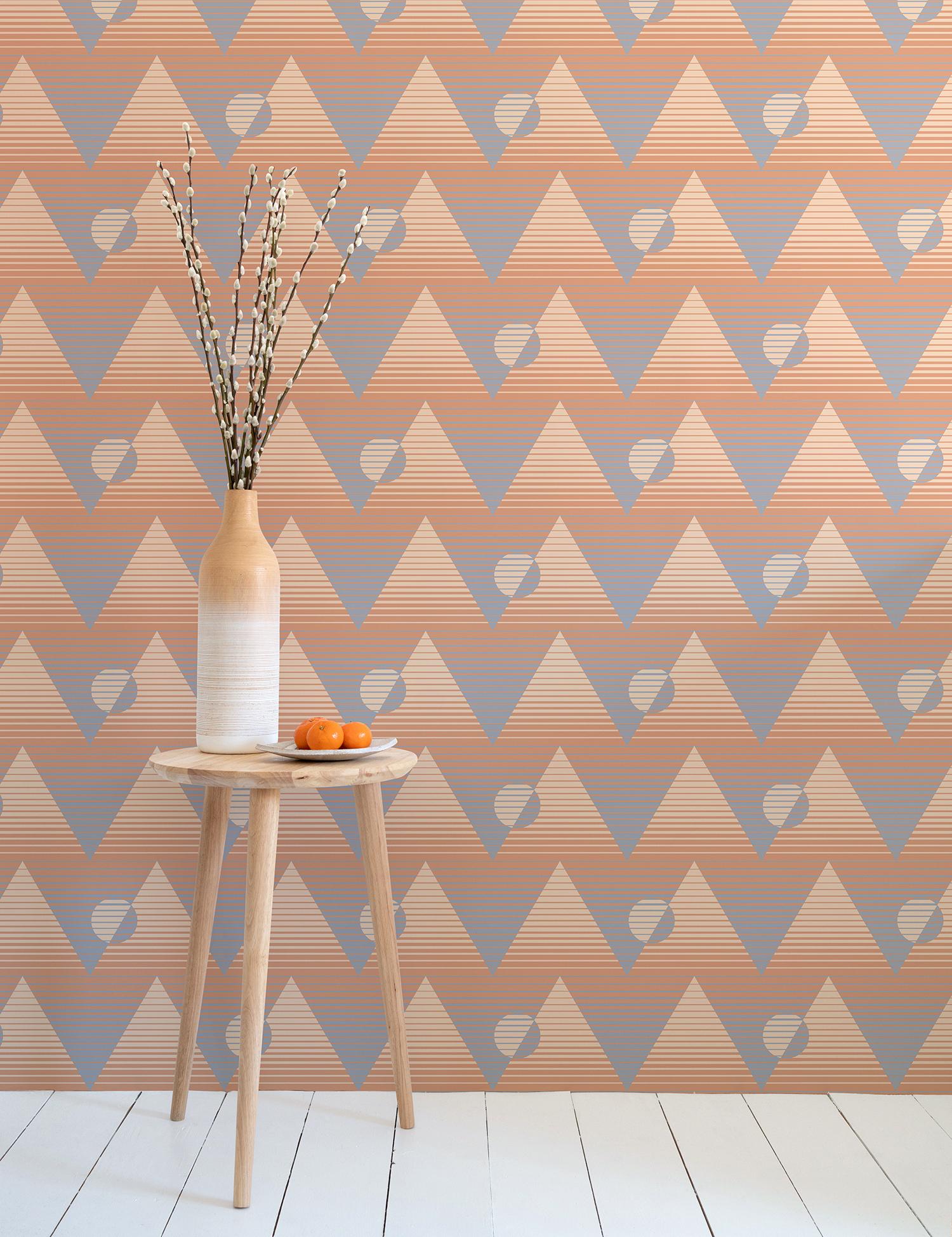 Wallpaper_Pyramid_Solar_Web_02.jpg