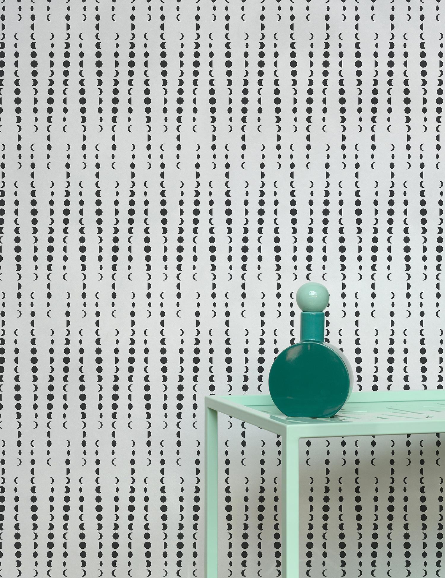 Wallpaper_Earthlight_Invert_Web_02.jpg