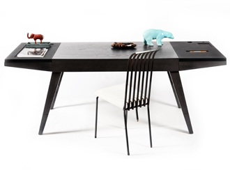 Blackbarn-MARKZEFF-Mantis-Desk.jpg