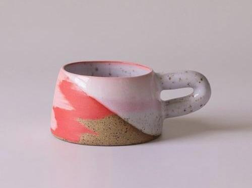 AW-Super-Mini-Esspresso-Cup.jpg