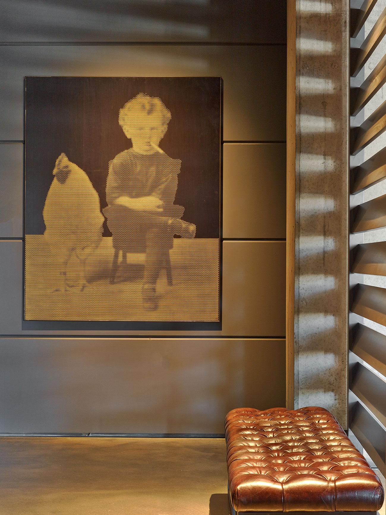 Van-Zandt-Hotel-Austin-2015-(87).jpg