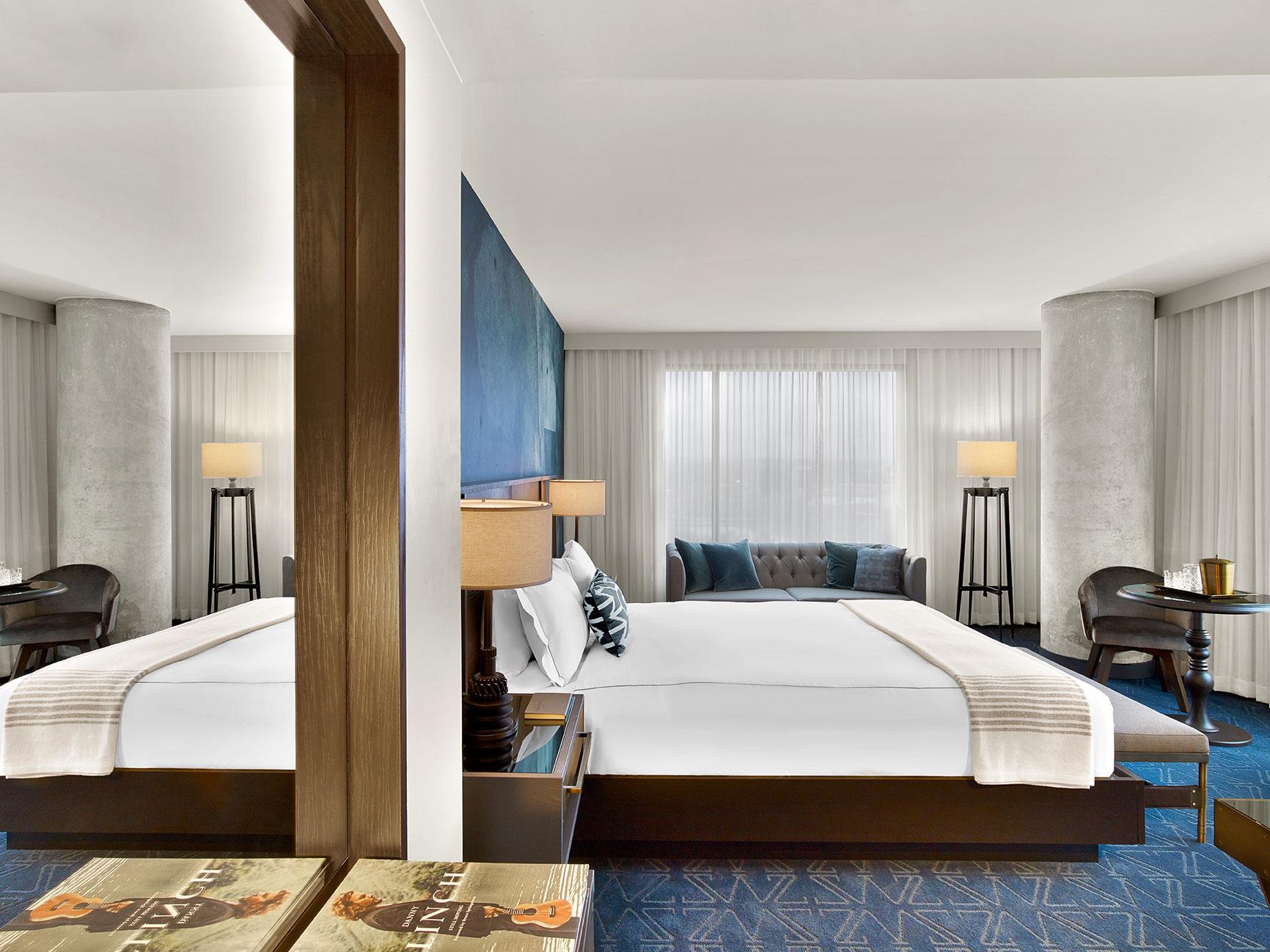 Van-Zandt-Hotel-Austin-2015-(160).jpg