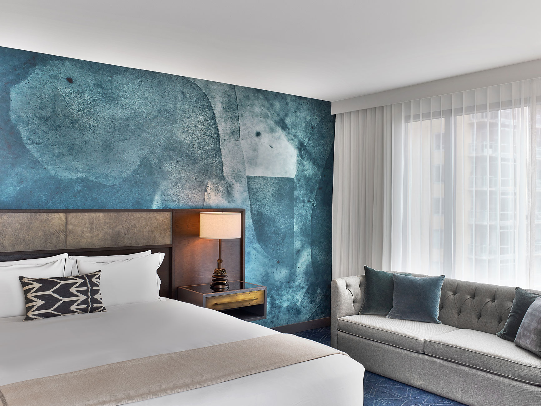 Van-Zandt-Hotel-Austin-2015-(166).jpg