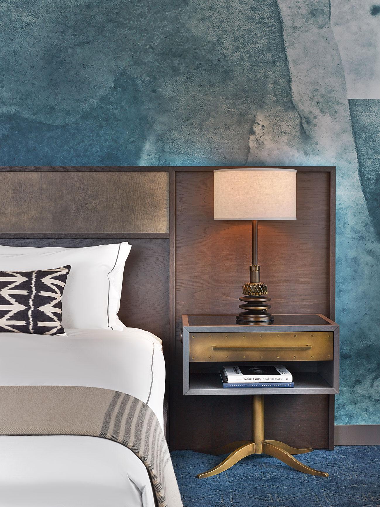 Van-Zandt-Hotel-Austin-2015-(171).jpg