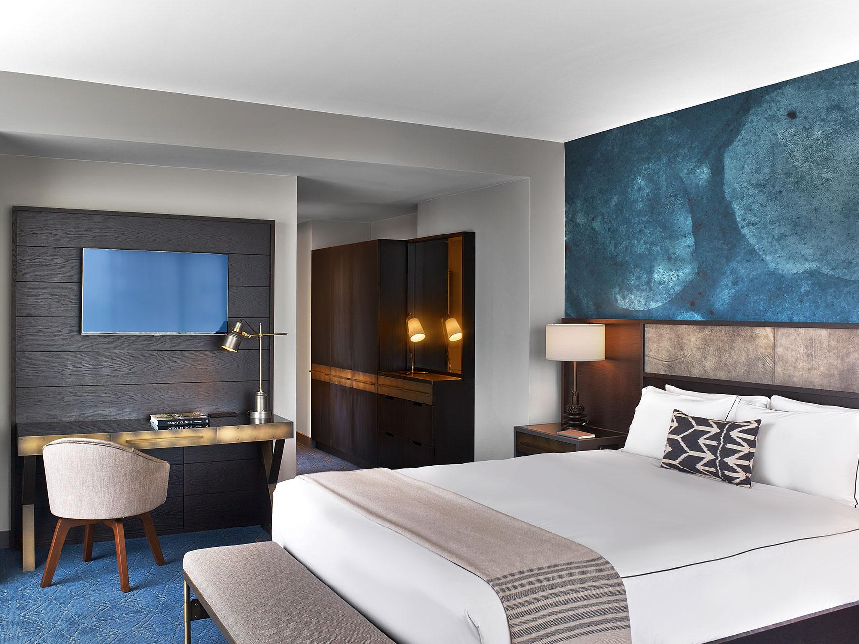Van-Zandt-Hotel-Austin-2015-(173).jpg