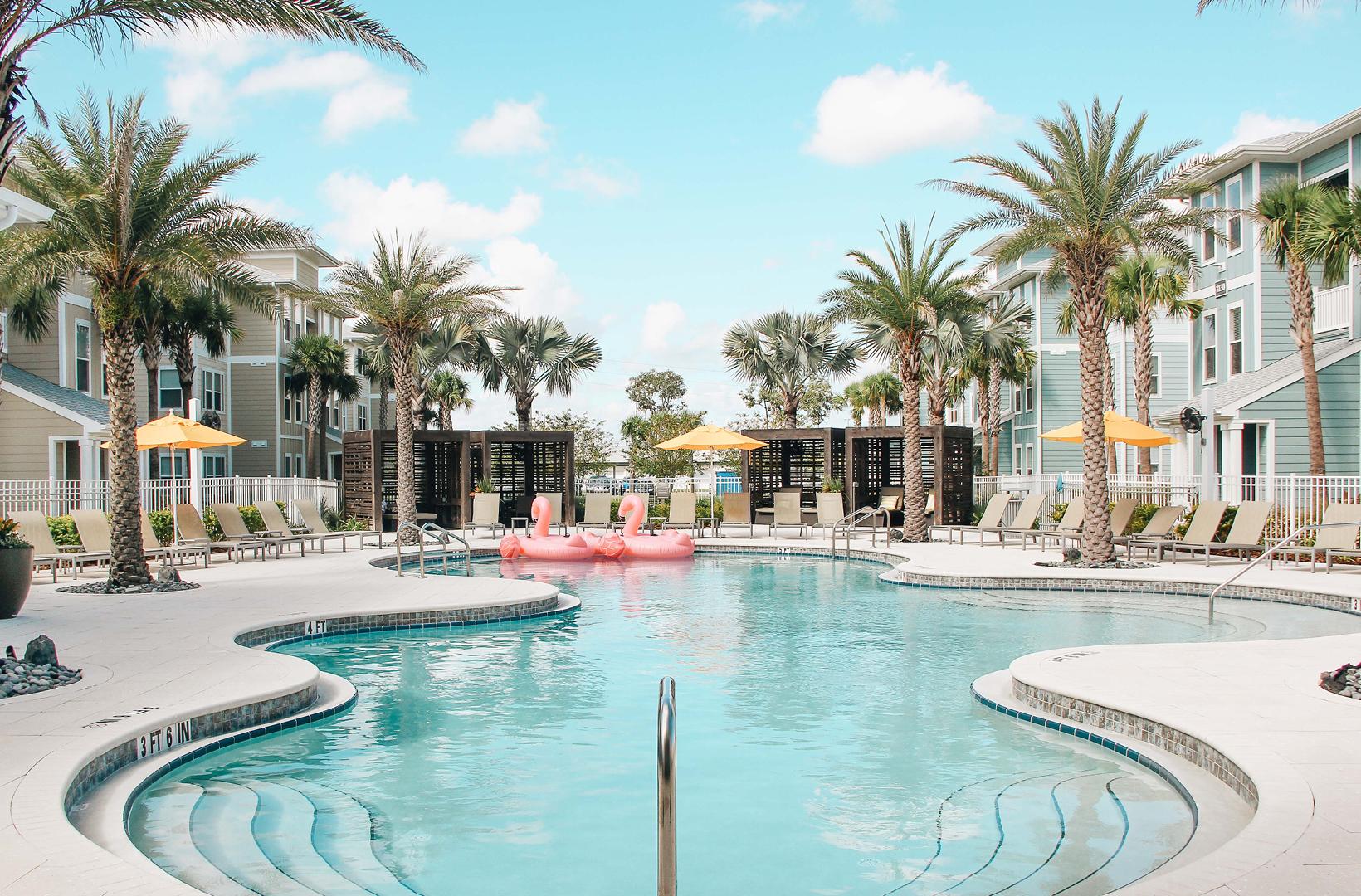 Orlando_Property_1.jpg
