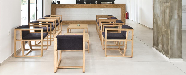 EFE chairs (1).jpg
