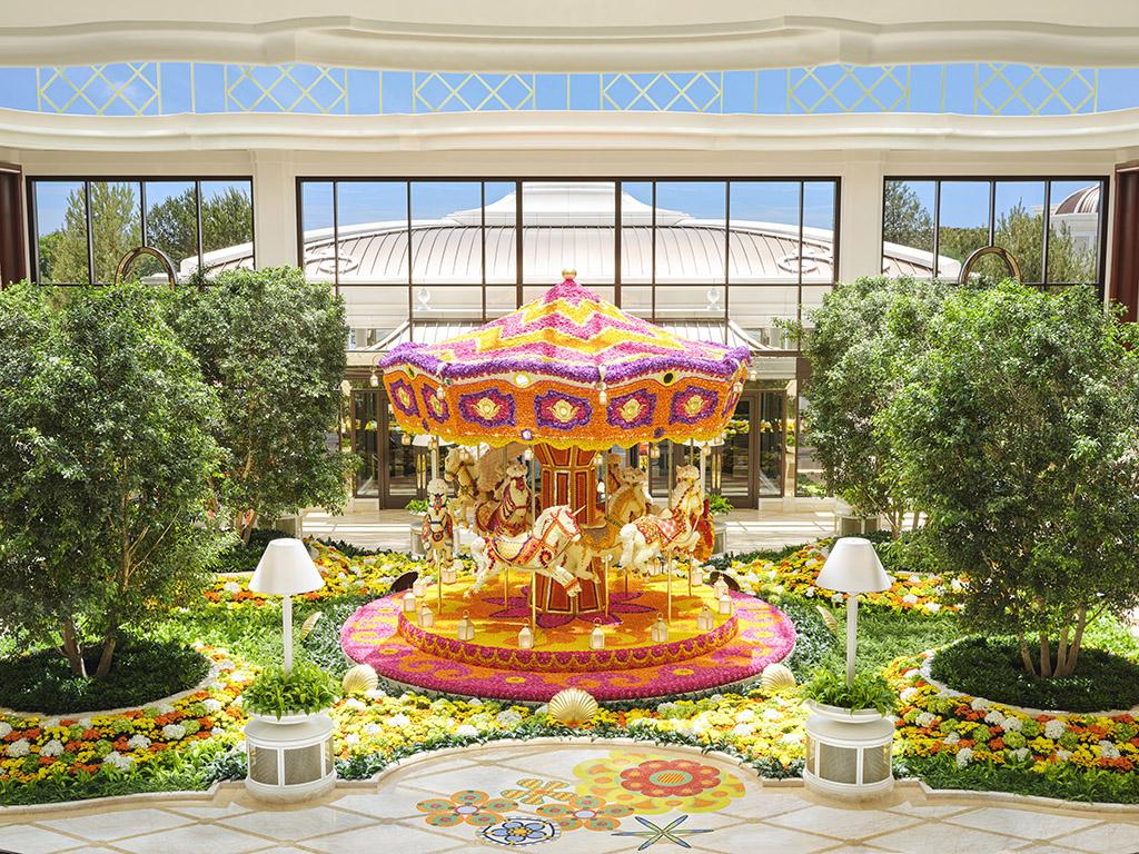 Atrium BH-Carousel V3-Roger Davies_06-24.jpg