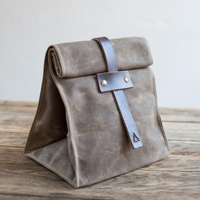 Blackbarn-Leather-Basket.jpg
