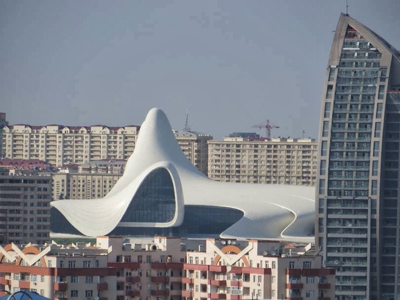 Heydar Aliyev Center by Zaha Hadid Architects-003.jpg