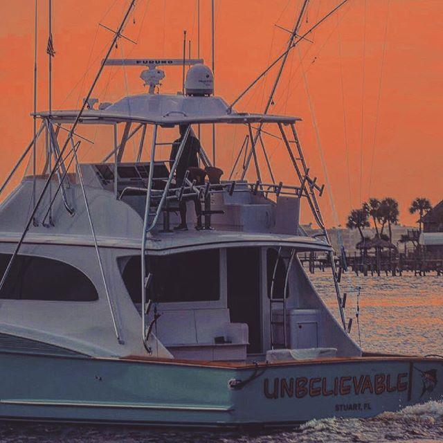 #stuartbiggame #sportfishing #fishing #sailfish