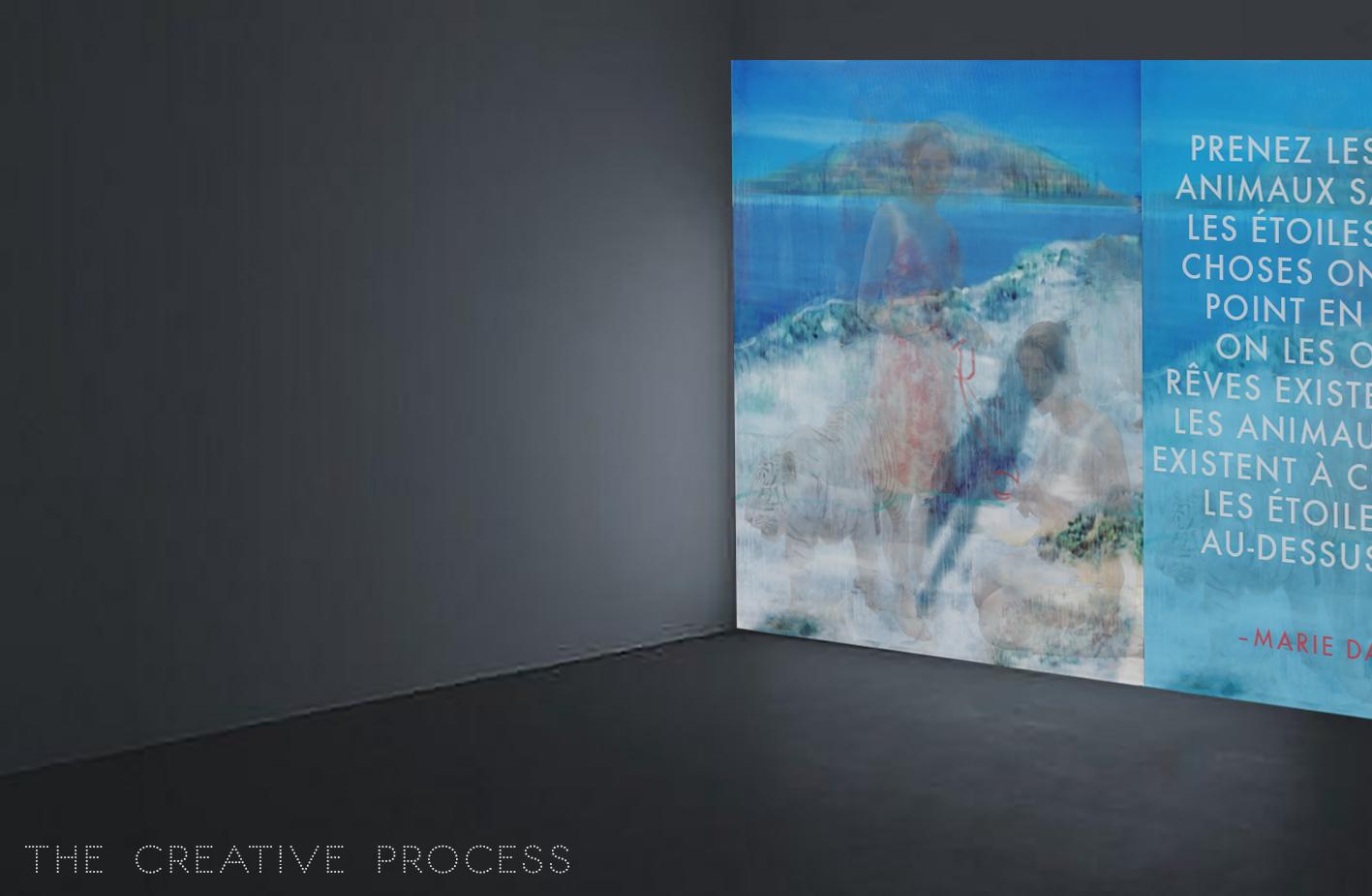 creative-process-project2-marie-darrieussecq.jpg