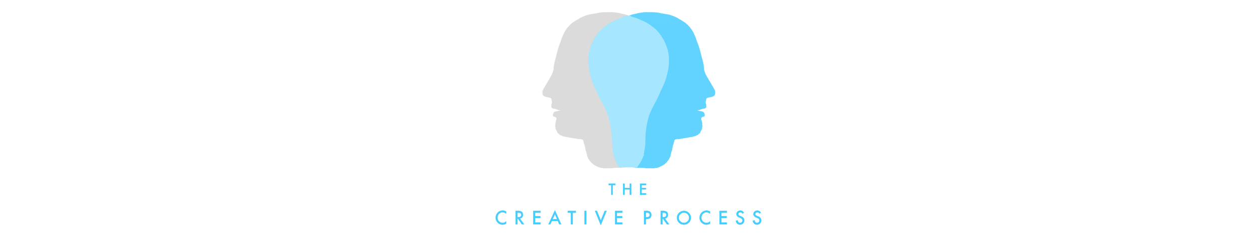 the-creative-process-logo-L.png