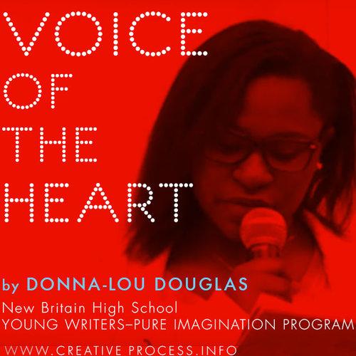 donna-lou-douglas-young-writers-pure-imagination-heart.jpg