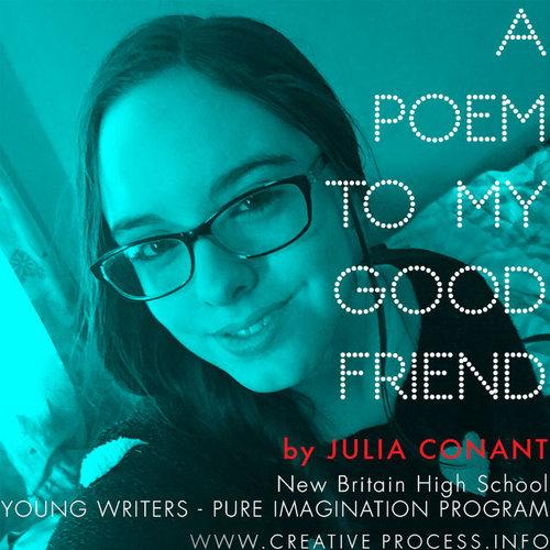 julia-conant-young-writers-pure-imagination-poem.jpg