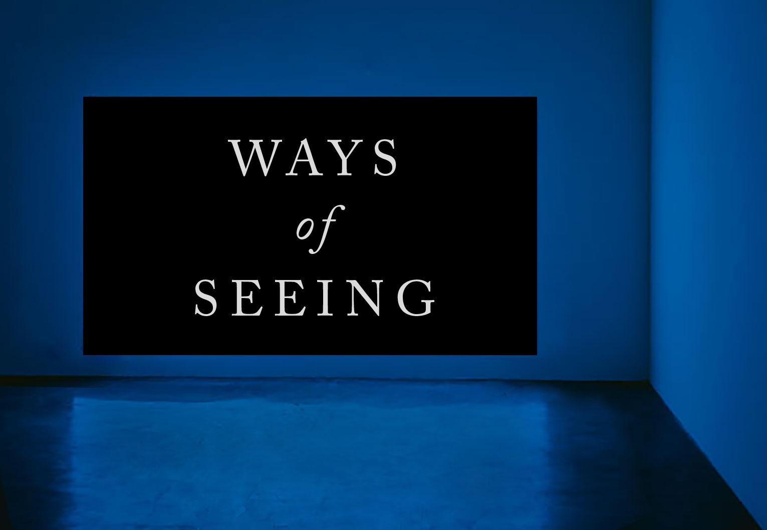 ways-of-seeing.jpg