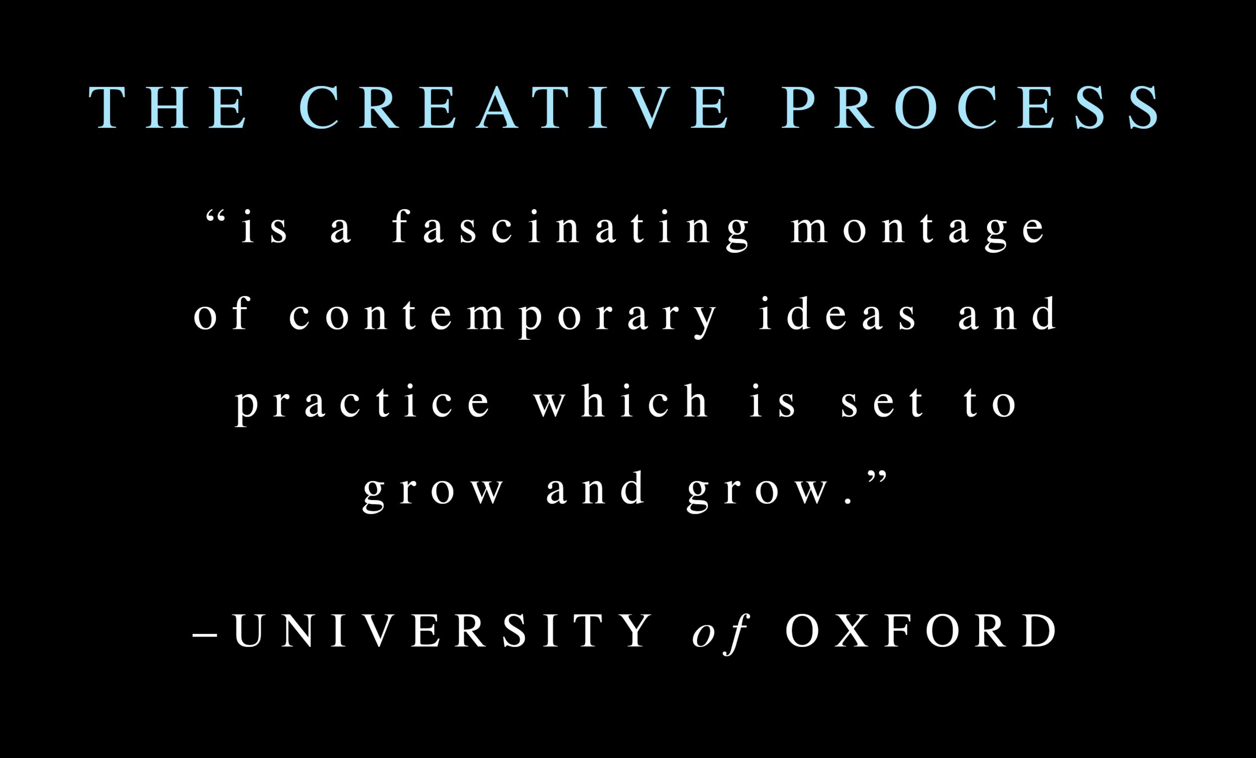 THE-CREATIVE-PROCESS-oxford.png