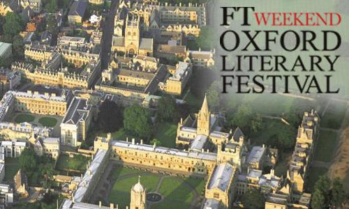 Oxford-Literary-Festival.jpg
