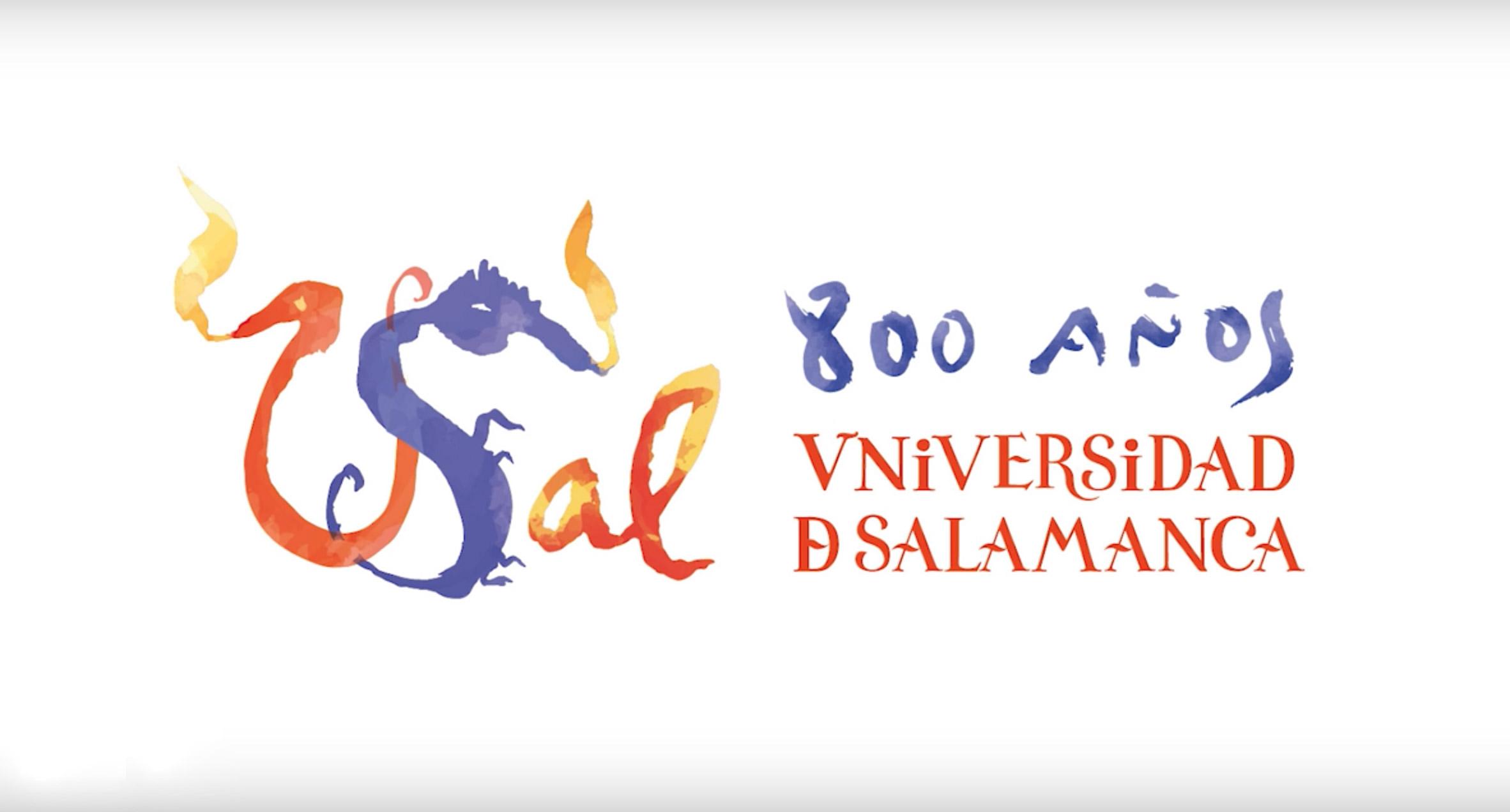 logo-salamanca-slide.jpg