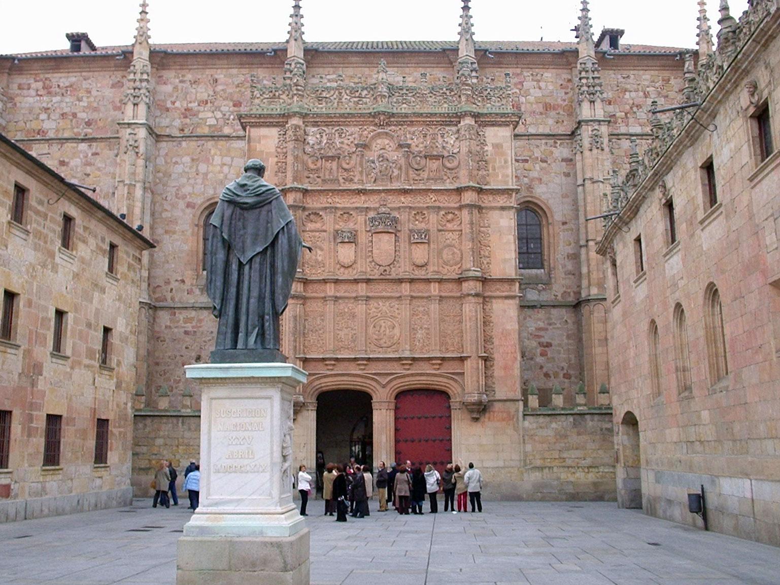 University_of_Salamanca_Fray_Luis_de_Leon.jpg