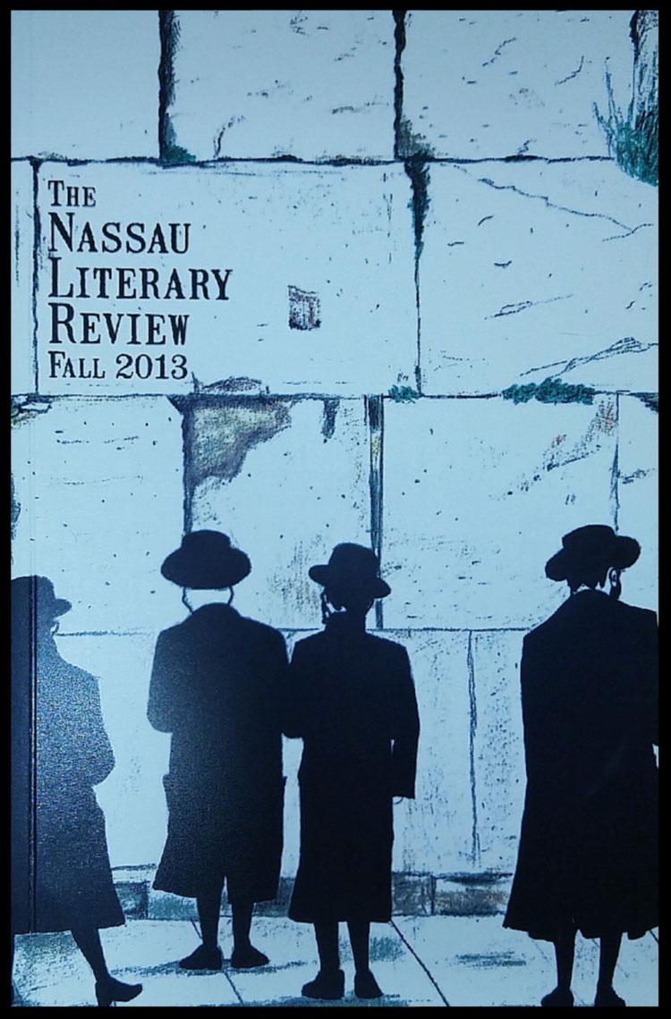 Nassau+Literary+Review+Fall+2013+Cover.jpg