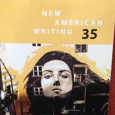 new-american-writing.jpeg
