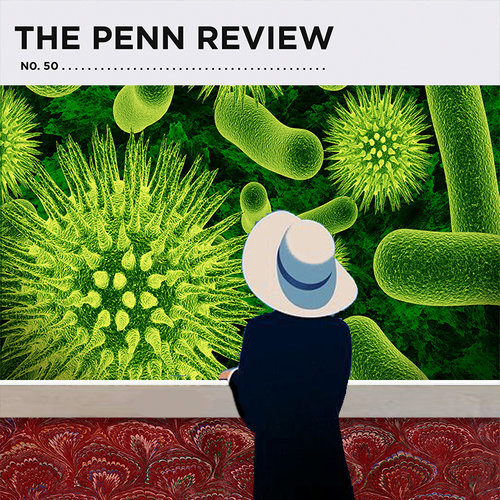 Penn+Review+Cover+no.+50.3+final+square.jpg