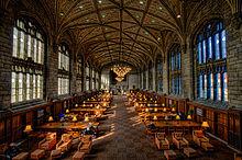 University_of_Chicago,_Harper_Library.jpg