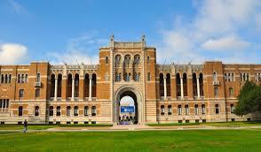 rice university.jpeg
