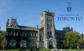 university of toronto.jpeg