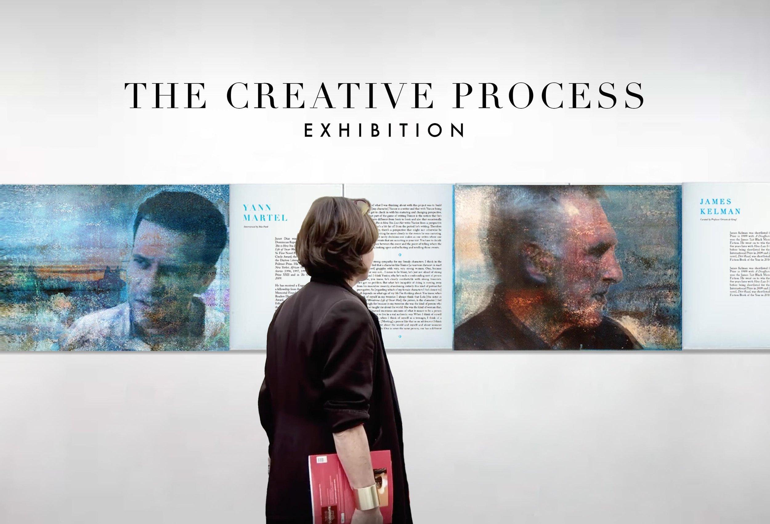 the-creative-process-martel-kelman.jpg