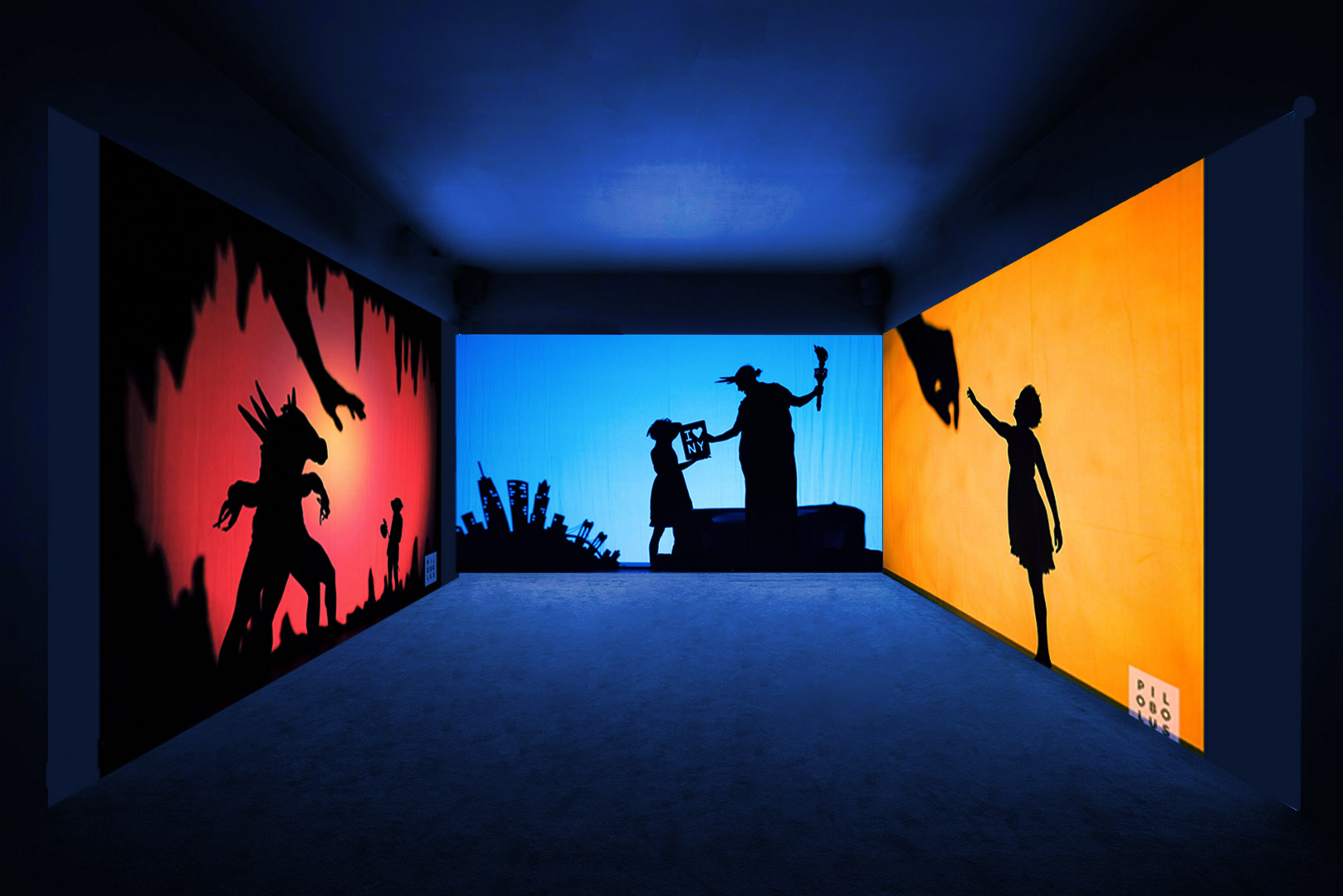 projection3panels-pilobolus-dance.jpg