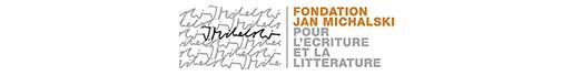 Fondation-Jan-Michalski-web-center.png