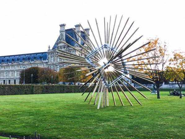 les_injonctions_paradoxales_vincent_mauger_jardin_des_tuileries_fiac_hors_les_murs_paris_automne_octobre_2016_1.jpg