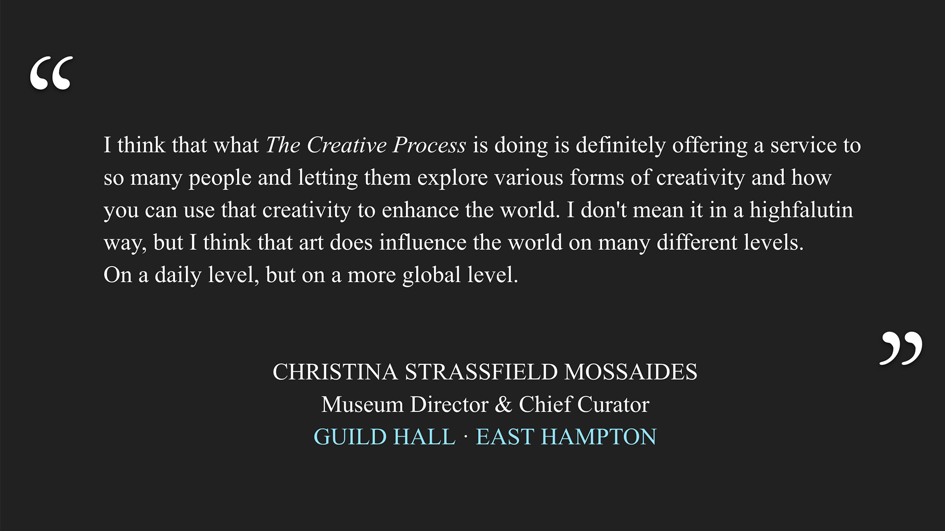 GUILD-HALL-THE-CREATIVE-PROCESS-MIA-FUNK-CHRISTINA-MOSSAIDES-STRASSFIELD.png