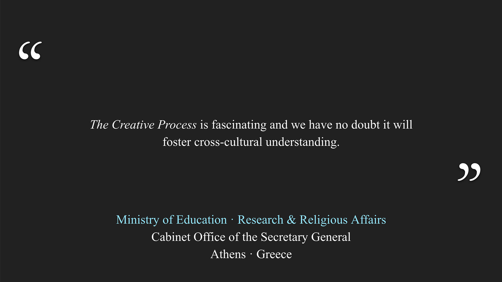 GREEK-MINISTRY-EDUCATION-THE-CREATIVE-PROCESS-MIA-FUNK.png