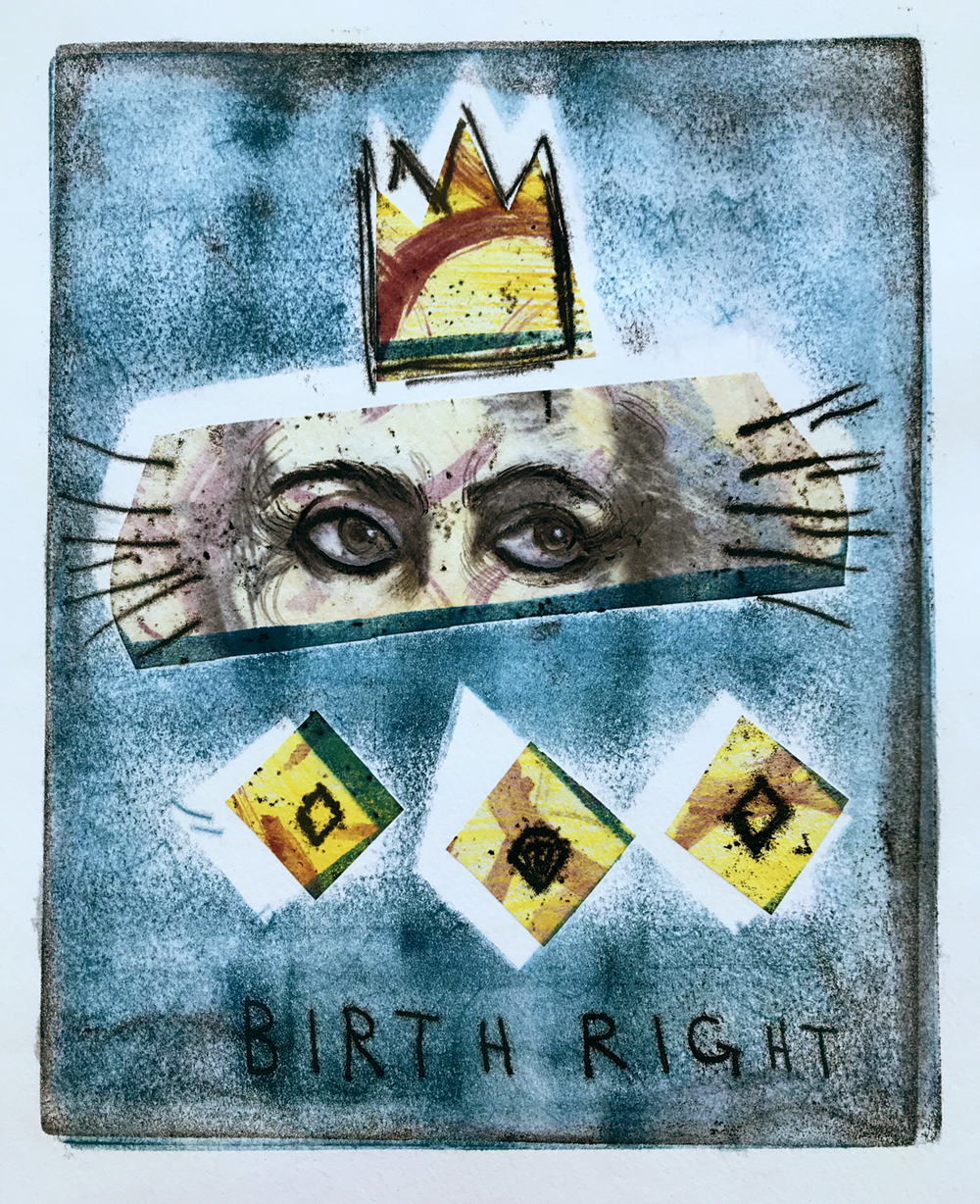 birthright-copy_orig.png